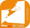 label-ecole-escalade-ffme