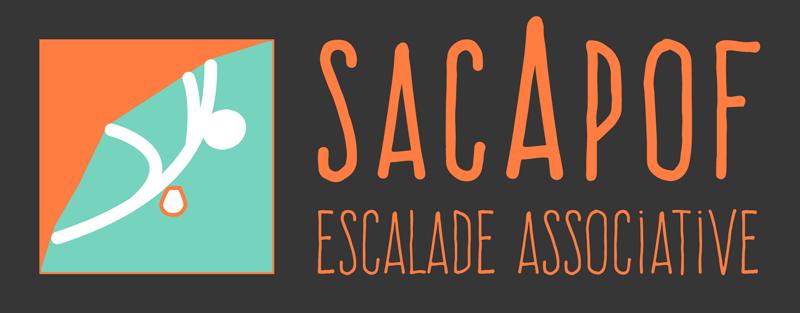 logo-sacapof