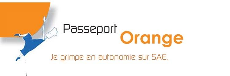 Passeports_escalade_2011.pdf