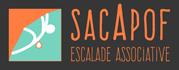 sacApof